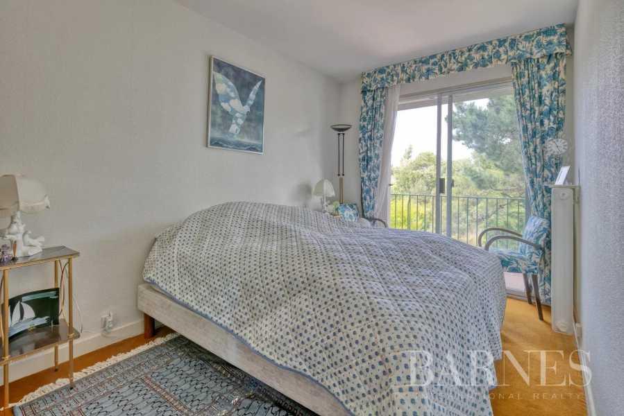 La Baule-Escoublac  - Appartement 3 Pièces 2 Chambres