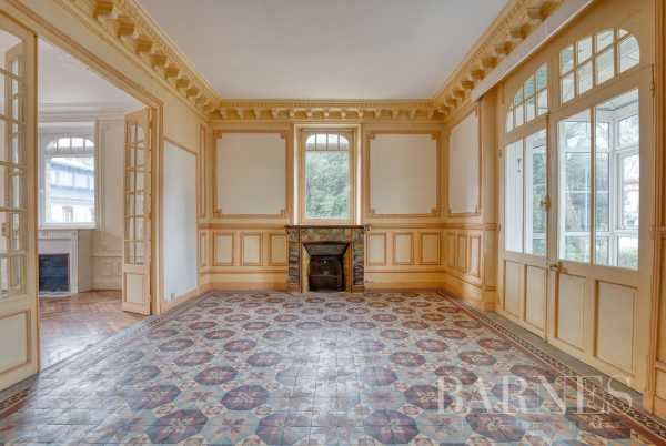 Villa La Baule-Escoublac  -  ref 3561315 (picture 2)