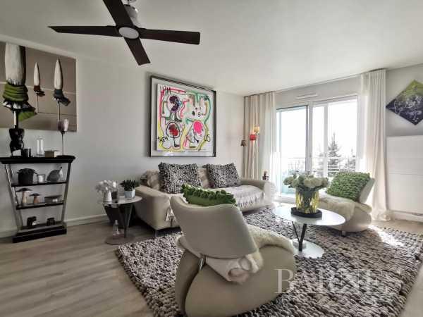 Appartement La Baule-Escoublac  -  ref 5119772 (picture 2)