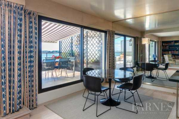 Apartment La Baule-Escoublac  -  ref 3326252 (picture 2)