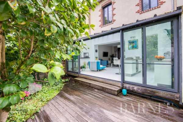 Maison Nantes  -  ref 6066904 (picture 3)