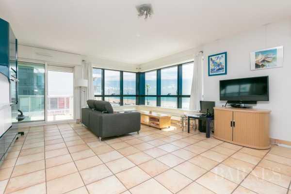Apartment La Baule-Escoublac  -  ref 2705598 (picture 3)
