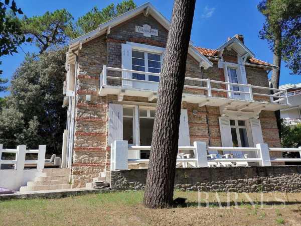 Maison La Baule-Escoublac  -  ref 4297557 (picture 1)
