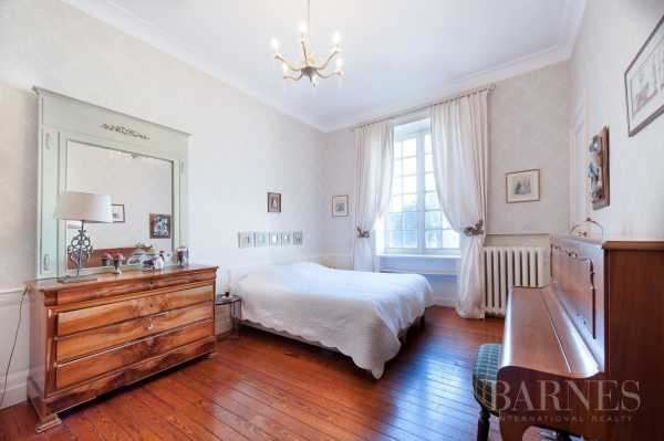 Town house Nantes  -  ref 2941401 (picture 1)