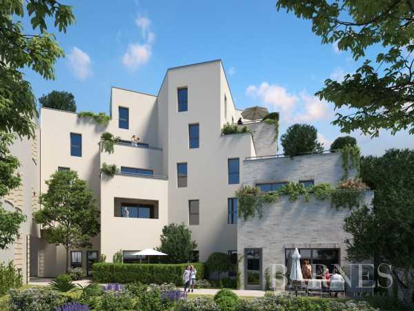 Appartement Nantes  -  ref 4907367 (picture 1)