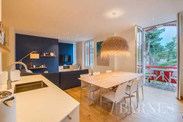 Appartement La Baule-Escoublac  -  ref 5888542 (picture 3)