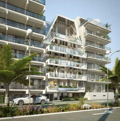 APARTMENT, La Baule-Escoublac - Ref 2705600