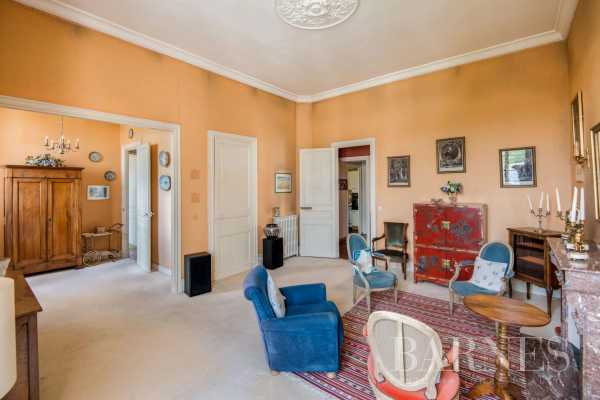 Appartement Nantes  -  ref 5755298 (picture 3)