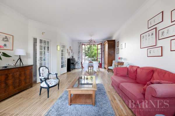 Maison, Nantes - Ref 2941565