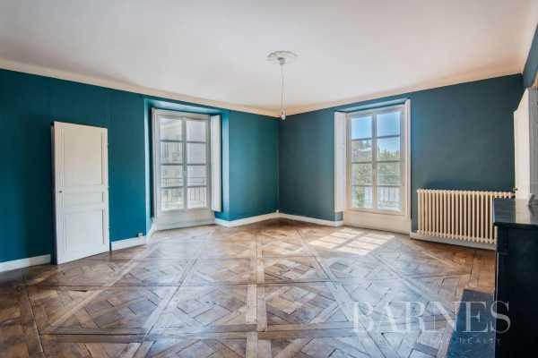 Appartement Nantes  -  ref 5543467 (picture 1)