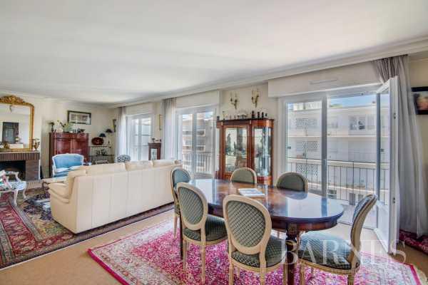 Appartement Nantes  -  ref 5837730 (picture 1)