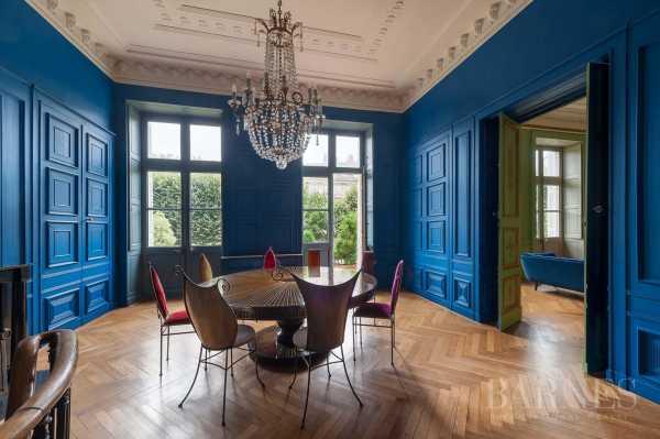 Appartement Nantes  -  ref 3222809 (picture 2)