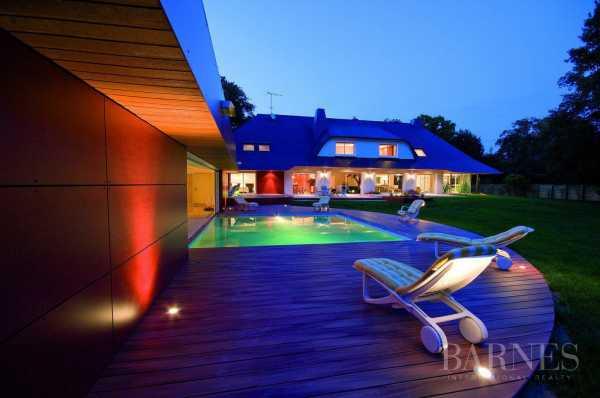 Villa, Guérande - Ref 2705881