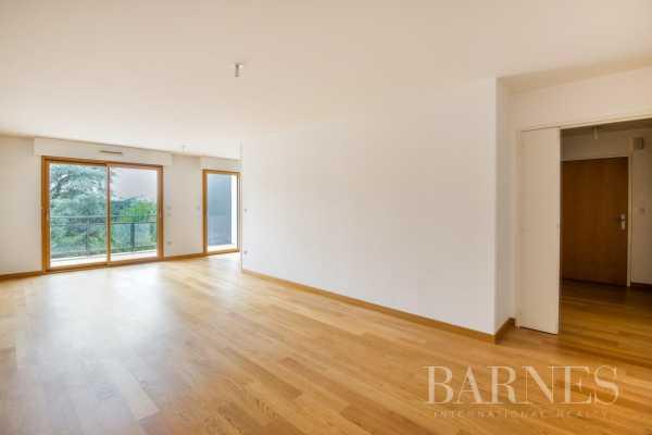 Appartement Nantes  -  ref 6032343 (picture 2)