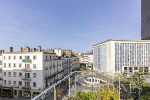 Appartement Nantes  -  ref 6173681 (picture 1)