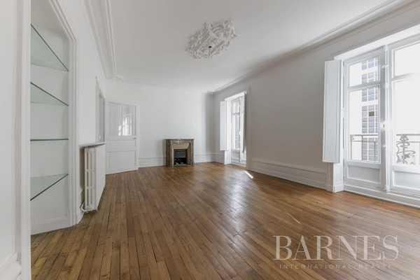 Appartement Nantes  -  ref 4918506 (picture 1)