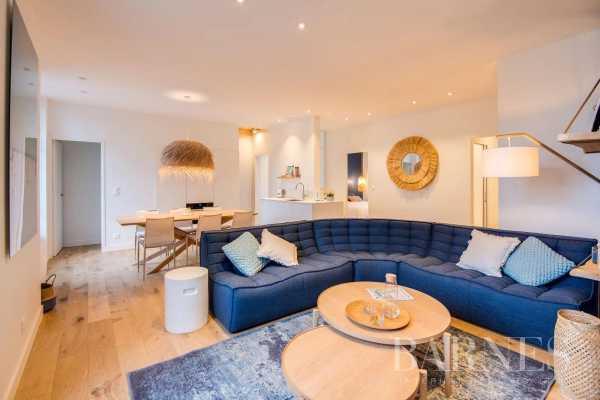 Appartement La Baule-Escoublac  -  ref 5888542 (picture 1)