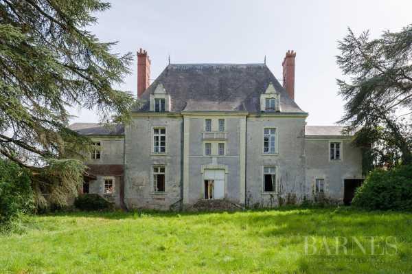 Property, Nantes - Ref 2890459