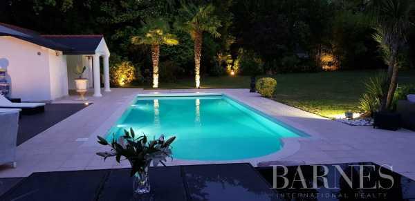 Villa Guérande  -  ref 4859043 (picture 1)