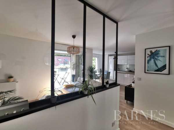 Appartement Nantes  -  ref 5963510 (picture 3)