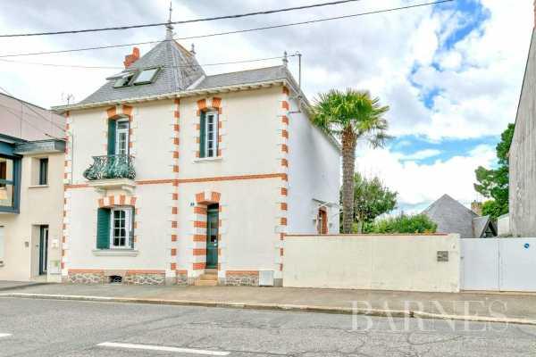 Villa La Baule-Escoublac  -  ref 6041158 (picture 3)