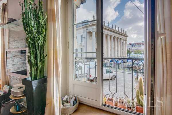 Appartement Nantes  -  ref 4997317 (picture 3)