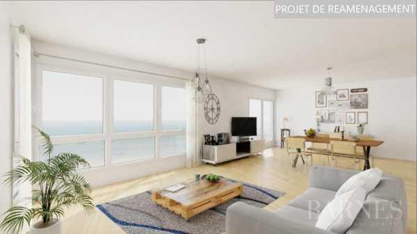 Apartment La Baule-Escoublac  -  ref 2705598 (picture 2)