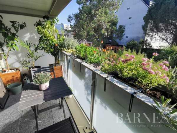 Appartement Nantes  -  ref 5963510 (picture 1)