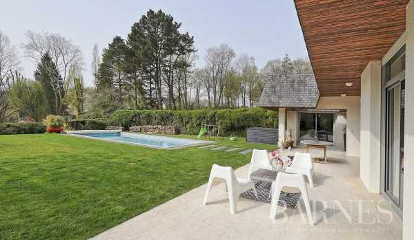 Maison Orvault  -  ref 5680005 (picture 1)