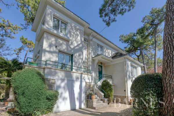 Villa La Baule-Escoublac  -  ref 5145639 (picture 1)