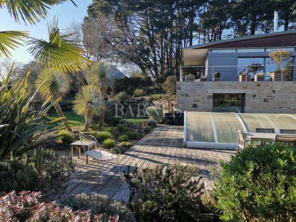 Villa Gu�rande  -  ref 3360043 (picture 3)
