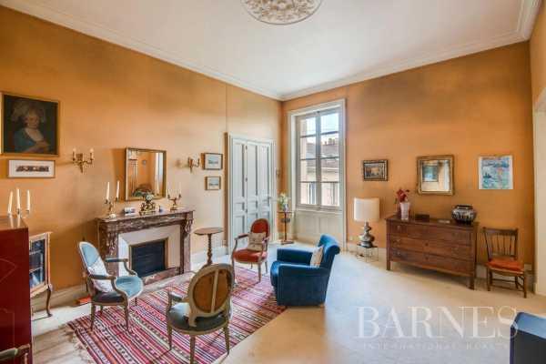 Appartement Nantes  -  ref 5755298 (picture 2)