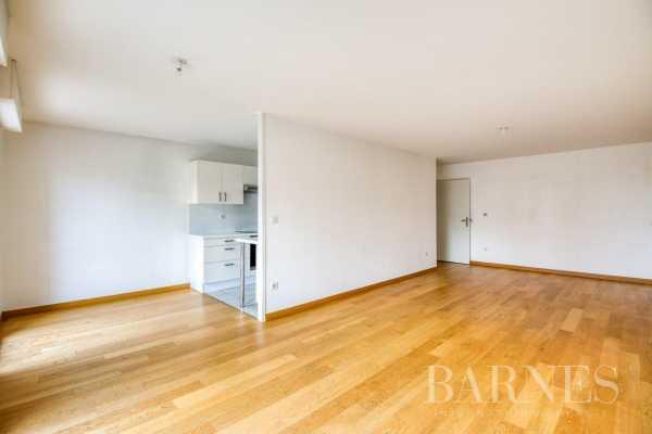 Appartement Nantes  -  ref 6032343 (picture 3)