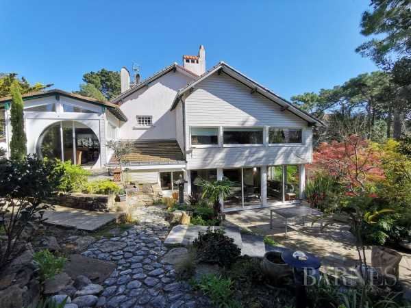 House, La Baule-Escoublac - Ref 3121839