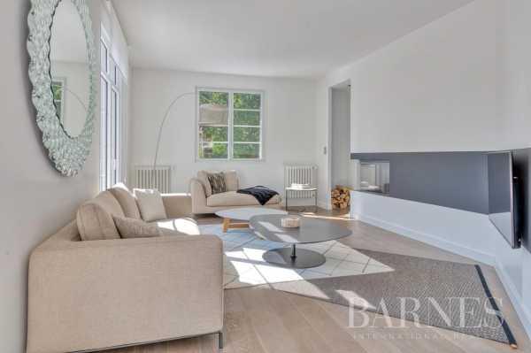 Maison Saint-Brevin-les-Pins  -  ref 5905793 (picture 2)