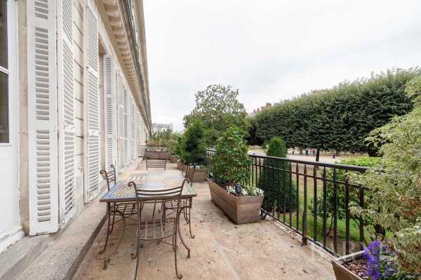 Appartement Nantes  -  ref 3222809 (picture 3)