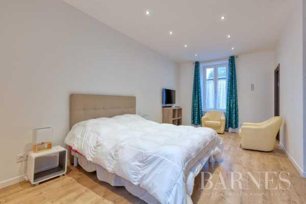 Maison Le Pouliguen  -  ref 4656900 (picture 3)