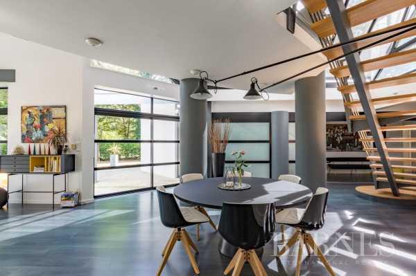 Maison Nantes  -  ref 2705960 (picture 3)