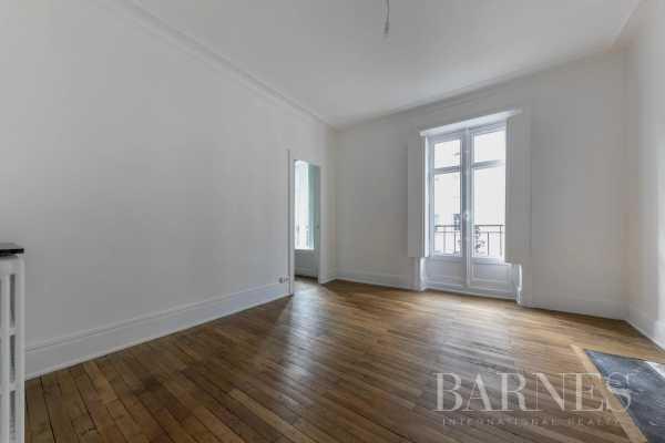 Appartement Nantes  -  ref 4918506 (picture 3)