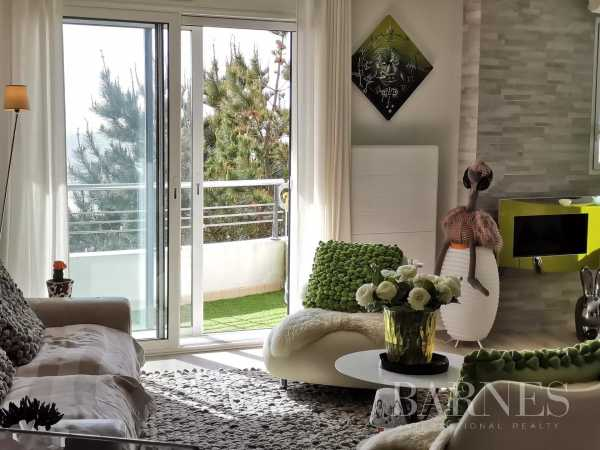 Appartement La Baule-Escoublac  -  ref 5119772 (picture 3)