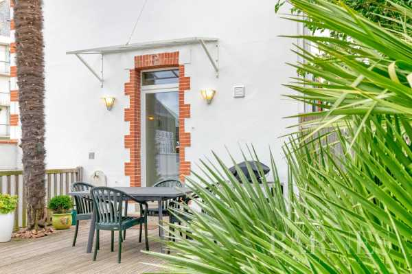 Villa La Baule-Escoublac  -  ref 6041158 (picture 1)