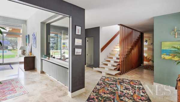 Maison Orvault  -  ref 5680005 (picture 2)