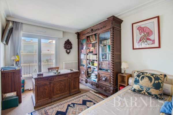 Appartement Nantes  -  ref 5837730 (picture 3)