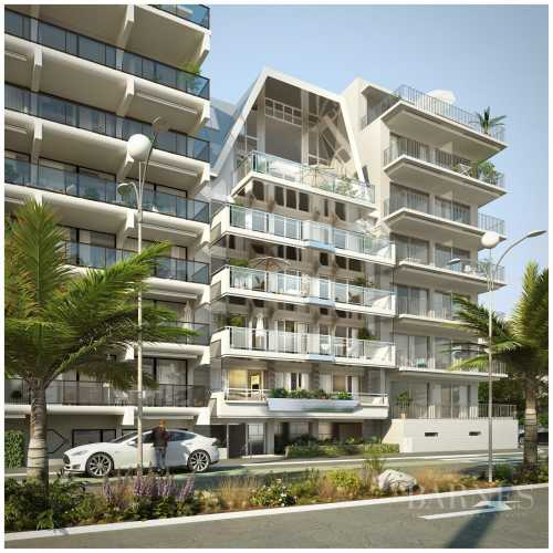 APARTMENT, La Baule-Escoublac - Ref 2705607