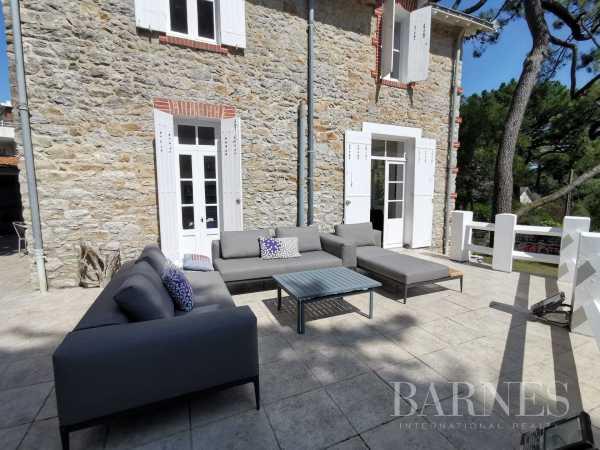 Maison La Baule-Escoublac  -  ref 4297557 (picture 3)