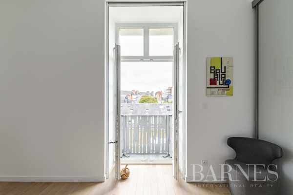 Appartement Nantes  -  ref 4570161 (picture 3)