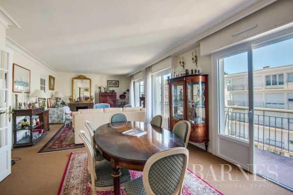 Appartement Nantes  -  ref 5837730 (picture 2)