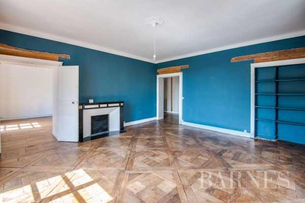 Appartement Nantes  -  ref 5543467 (picture 2)
