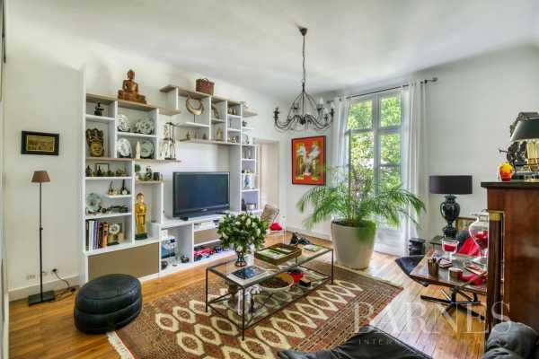 Appartement Nantes  -  ref 5880973 (picture 1)
