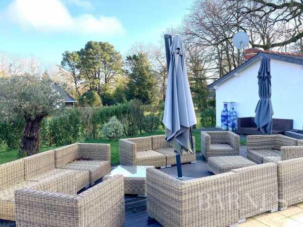 Villa Guérande  -  ref 4859043 (picture 2)
